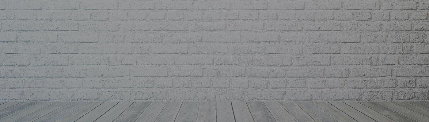 pared-y-piso-madera-negro